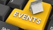 ۴ شرکت بورسی و فرابورسی رویداد مهم اعلام کردند