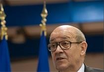 اقدام فرانسه یک روز پس از مواضع تند ترامپ درباره ایران
