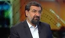 نظر محسن رضایی درباره بررسی FATF و CFT در مجمع تشخیص
