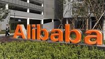 رتبه اول علی بابا با ازرش روز 472 میلیاردی و رشد 100 درصدی سهام