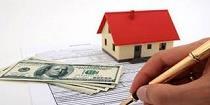 مرکز آمار: کاهش ۵۲ درصدی معاملات مسکن در کشور
