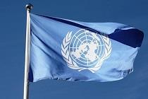 ترامپ بودجه ۲ میلیون دلاری سازمان ملل را قطع کرد/ علت