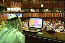 ۲ علت افزایش شاخص بورس عربستان