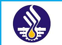 یک شرکت با مشتریان بزرگ نفتی درج نماد شد و در نوبت عرضه اولیه ایستاد