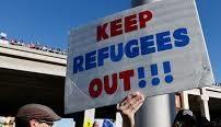گمرک آمریکا ورود شهروندان ۷ کشور را آزاد کرد