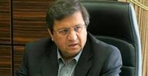 مواضع همتی درباره دو سازوکار مالی اروپا و ایران / ساده ترین کار