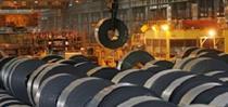 پذیره نویسی هزار میلیارد تومانی اوراق فولادمبارکه یک روزه به پایان رسید