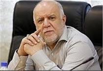 زنگنه: صادرات گاز ایران به عمان تمدید شد/ ترانزیت گاز به امارات