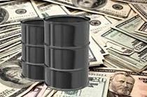 پیش بینی نماینده مجلس از دلار و نفت در بودجه ۹۷