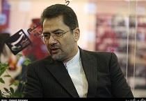 مهلت ۴۵روزه دولت برای اعلام تعرفههای جدید واردات