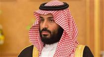 نقشه چند میلیارد دلاری عربستان برای ترور مقامات ایران و خرابکاری