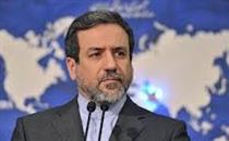 خروج ایران از برجام در دستورکار است مگر آنکه .../ عدم مهلت ۶۰ روزه