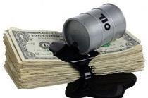 نفت رکورد 3.5 ساله را شکست و 76 دلاری شد