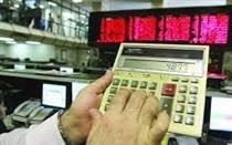 پیش بینی ۱۳ گروه بازار سهام در بهبوحه هیجان گزارش ها و چند عامل