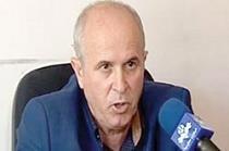 اختلاف ۱.۵ تا ۱۱میلیونی قیمت محصولات ایران خودرو و پارس خودرو با بازار