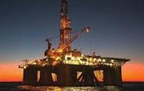 گزارش ماهانه اوپک از افزایش قیمت نفت سنگین ایران