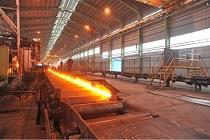 آمار صادرات 9 ماهه فولاد بخش خصوصی با رشد ۱۱۸ درصدی