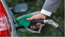 بنزین گران نمی شود / تصیم قطعی با نظر رهبری و سران قوا