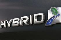 تعرفه واردات خودرو هیبریدی ۵ درصد میشود/ واردات خودرو تحریم نشده