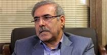 وعده مشاور روحانی به راه اندازی بورس بینالملل در مناطق آزاد تا چند ماه آینده