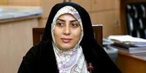 پیش نیازها و نگرانی فروش سهام ایران خودرو و سایپا از نگاه نماینده مجلس