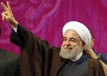 نظر دو کارشناس آمریکایی درباره انتخاب مجدد روحانی