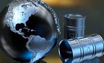 پیش بینی دو بانک جهانی از میزان تقاضای نفت در 2019 و دو رویداد تعیینکننده