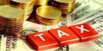 شرایط معافیت از پرداخت مالیات بر سکه از زبان معاون سازمان مالیاتی