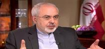 ایران آغازگر جنگ نخواهد بود اما ... / صدور ویزا با معافیت