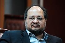 صنعت تضمین کننده آینده ایران از نظر شریعتمداری