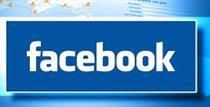 پیش بینی قیمت و فروش سهام فیس بوک در سال ۲۰۱۹