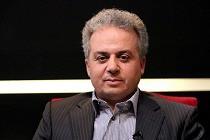 نظر مدیرعامل سابق بورس تهران درباره نقش ۳ ابزار مالی بورس کالا