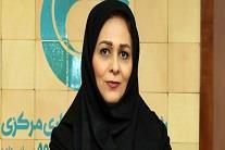 ۵۳۴ هزار کد جدید سهامداری صادر شد/ آخرین آمار از تعداد سهامداران ایرانی