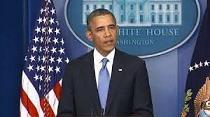 رشد ۲.۹ درصدی اقتصاد امریکا در سال آخر دولت اوباما
