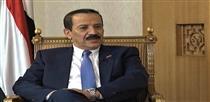 واکنش وزیرخارجه یمن به ادعای نقش ایران در حمله به تاسیسات نفتی عربستان