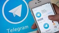 مدیران دستگیر شده کانالهای تلگرامی فردا محاکمه میشوند