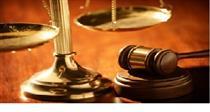 حکم حبس برادر رئیس جمهور صادر شد: تبرئه حسین فریدون از برخی اتهامات