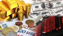 اثر انتخابات آمریکا بر روند کاهشی بورس و رقبا + پیش بینی تداوم افت نرخ دلار