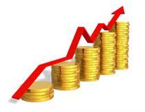 افزایش سرمایه ۲۱۲.۵ و ۳۰۰ درصدی دو شرکت بورسی
