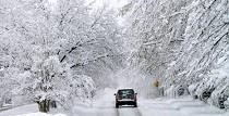 پیش بینی هواشناسی از برف و باران فراگیر