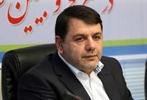 وزارت با انتقال حسابها از بانک ملی به بانک سرمایه موافقت کرد/ اجرا سال بعد