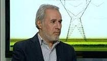 هیات عراقی برای مذاکره درباره از سرگیری صادرات برق فردا وارد تهران میشود