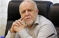 سفر وزیر نفت به روسیه لغو شد