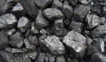 صادرات مواد معدنی مشروط به اخذ مجوز شد