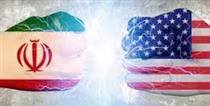 آمریکا : تهدید ایران به درباره عدم پایبندی ، گامی بزرگ در مسیری اشتباه است