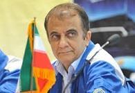 امضای ۳ قرارداد بنز و ایران خودرو/یک پنجم سرمایهگذاری مشترک ایران خودرو و پژو محقق شد