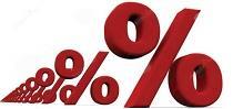 برنامه افزایش سرمایه ۱۰۰ و ۵۰ درصدی زیرمجموعه سایپا و دو شرکت بورسی