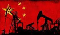 واردات نفت چین از ایران رکورد زد ؛ ۸۷۴ هزار بشکه در روز