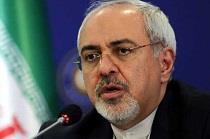 ساز وکار ویژه ۱+۴ برای تسهیل تبادلات مالی با ایران