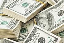 علت افزایش بی سابقه دلار از نگاه نماینده مجلس ؛ فقط توجیه می کنند